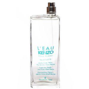 Kenzo L'eau Kenzo Pour Femme edt 100ml tester