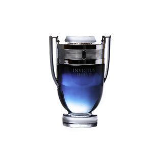 Paco Rabanne Invictus Legend edp 100ml tester