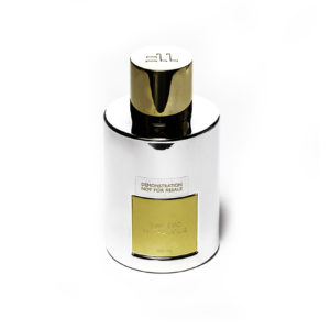Tom Ford Metallique edp 100ml tester
