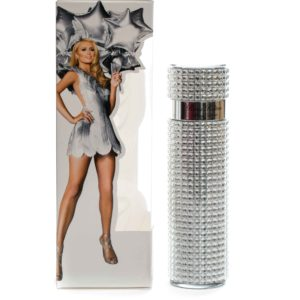Paris Hilton Bling Collection Parfum 100ml
