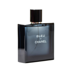 Chanel Bleu De Chanel Edt Spray 100ml