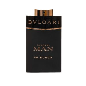 Bulgari Man In Black edp 100ml tester