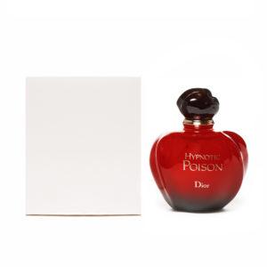 Christian Dior Hypnotic Poison edt 100ml tester