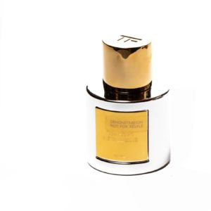 Tom Ford Metallique edp 50ml tester