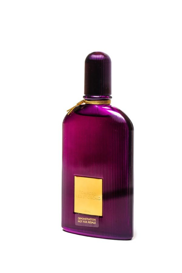 Tom Ford Velvet Orchid edp 100ml tester