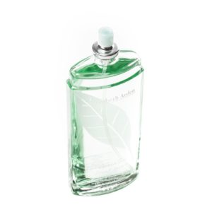 Elizabeth Arden Green Tea Scent edt 100ml tester