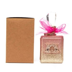 Elizabeth Arden Viva La Juicy Rose edp 100ml tester
