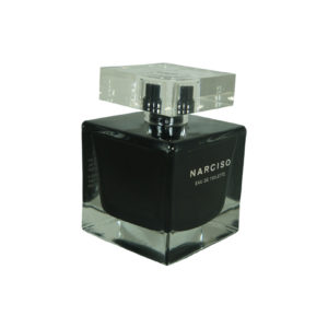 Narciso Rodriguez Narciso edt 90ml tester