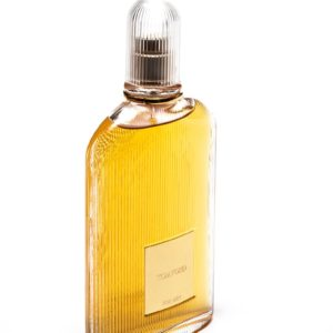 Tom Ford For Men edt 100ml tester
