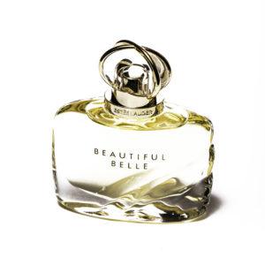 Estee Lauder Beautiful Belle edp 50ml tester