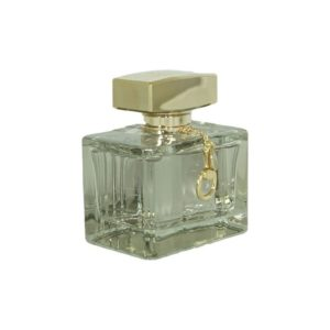 Gucci Premiere By Gucci edt 75ml tester