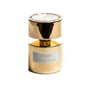 Tiziana Terenzi Gold Stars Mirrach Edp 100ml