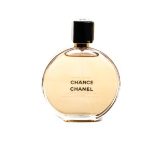 Chanel Chance edp 100ml tester