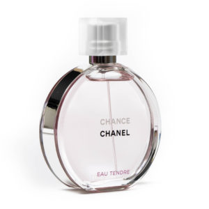 Chanel Chance Eau De Tender 50ml
