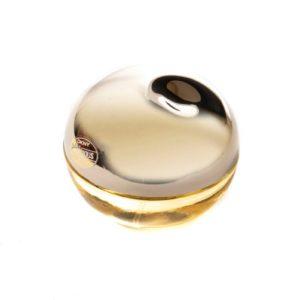Donna Karan Golden Delicious edp 50ml