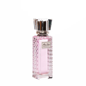 Christian Dior Miss Dior Blooming Bouquet edt 20 ml tester
