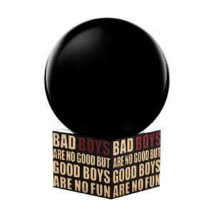 Kilian Bad Boys edp 100ml tester