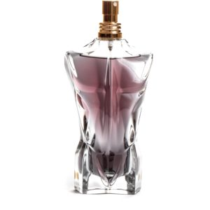 Jean Paul Gaultier Le Male Essence De Parfum edp Intense tester