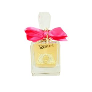Elizabeth Arden Juicy Couture edp 100ml tester