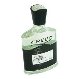 Creed Aventus edp 100ml