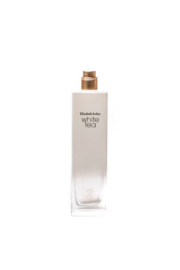 Elizabeth Arden White Tea edt sp 100ml tester