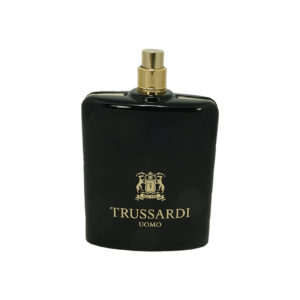 Trussardi Uomo edt sp 100ml tester