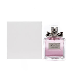 Christian Dior Miss Dior Blooming Bouquet edt 100ml tester