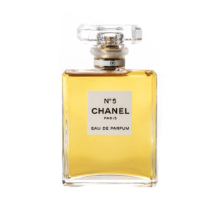 Chanel #5 edp 100ml