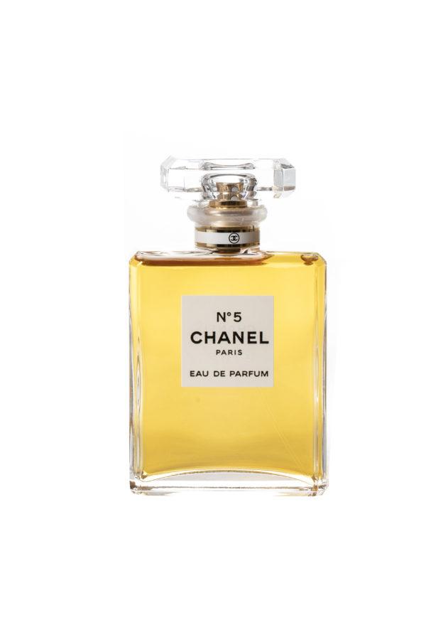 Chanel #5 edp 100ml