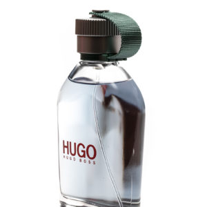 Hugo Boss Man edt 125ml