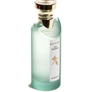 Bvlgari Eau Parfumee Au The Vert edc 75ml tester