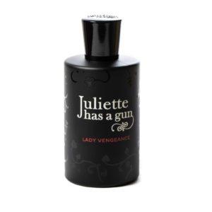 Juliette Has A Gun Lady Vengeance edp 100ml