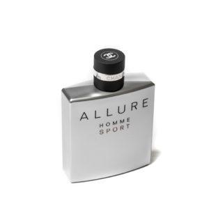 Chanel Allure Homme Sport Edt 150ml