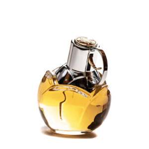 Azzaro Wanted edp 80ml tester