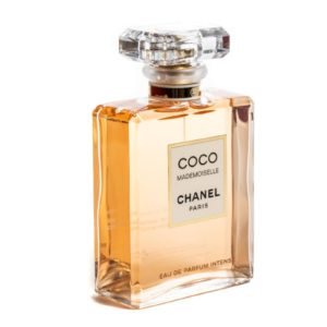 Chanel Coco Mademoiselle edp Intense 100ml tester