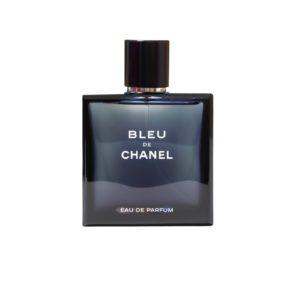 Chanel Bleu De Chanel edp Pour Homme 150ml