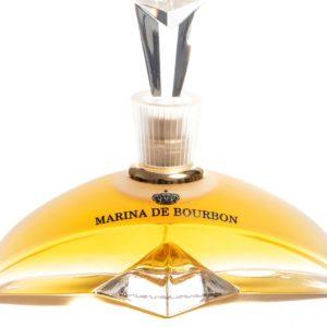 MarinaDeBourbonEau Perfume 100ml Tester