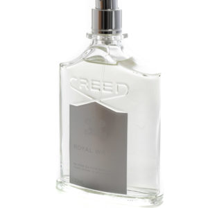 Creed royal water edp 100ml tester