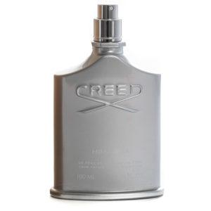 Creed Himalaya 100ml edp tester