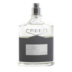 Creed aventus cologne edp 100ml tester
