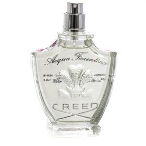 Creed acqua fiorentina 75ml tester edp