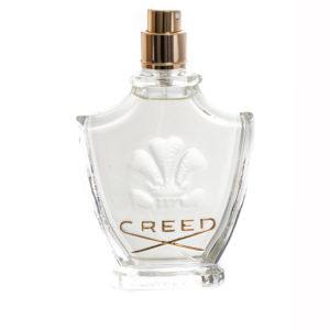 Creed Fleurissimo edp 75ml tester