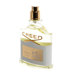 Creed aventus for her edp 75ml tester