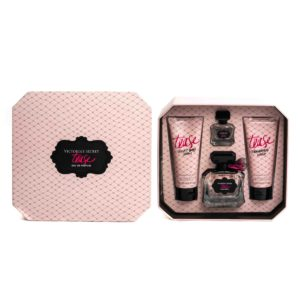 VICTORIA'S SECRET Tease EDP 50ml + mini 7.5  set